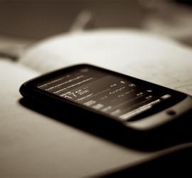 social_media_kommunikation